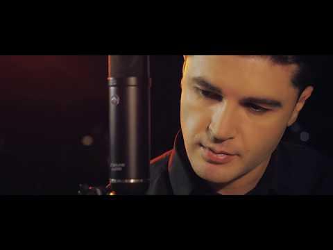 Gevorg Martirosyan - Srtis du anun / Գևորգ Մարտիրոսյան - Սրտիս դու անուն ©