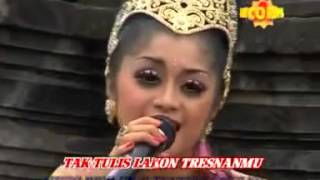 Video Tresno waranggono download MP3, 3GP, MP4, WEBM, AVI, FLV Desember 2017