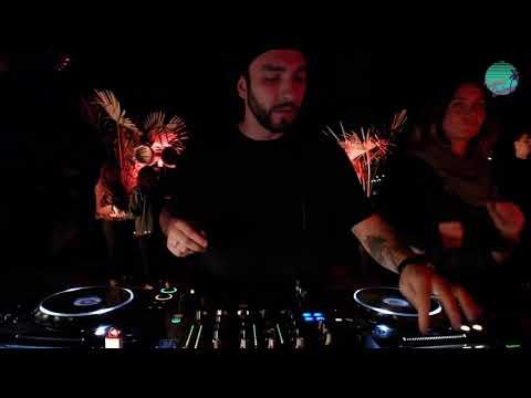 Concept Of Thrill DJ set / Warsaw Boulevard 020-3