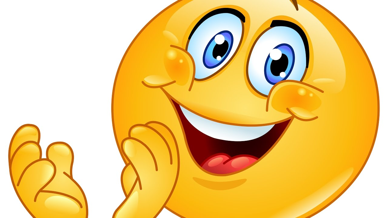 Animated Emoticons - Talking Smileys - YouTube