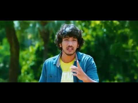 Ennamo Edho- Single WhatsApp Status-Best love Proposal Ever-HD