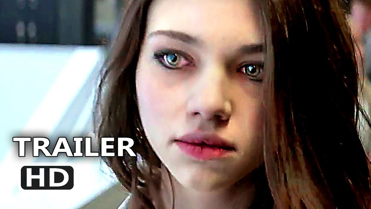 India Eisley nude (43 photos), young Porno, iCloud, see through 2019