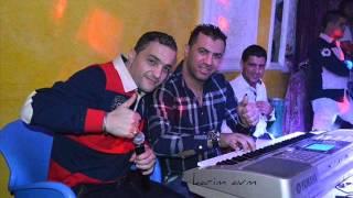 Cheb Hichem 2015 Hiya Li Gabretni [Hbibe Himoune] -wà3léch ya mahenti