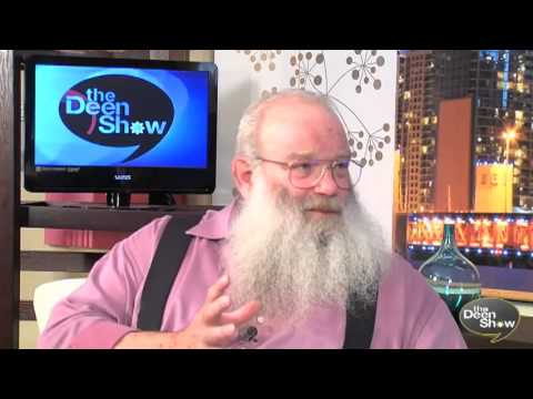 Jesus & Muhammad (Peace Be Upon Them) - Dr Jerald Dirks