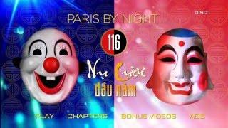 thy nga paris by night 2016 full