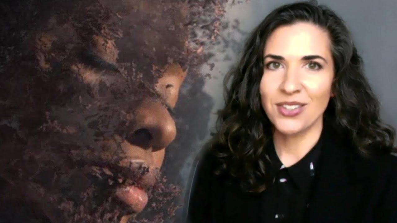 WandaVision Creator Jac Schaeffer on Using the Blip to Introduce Monica Rambeau
