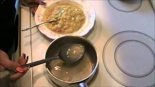 How to make Mangu! Platano mash. Thumbnail