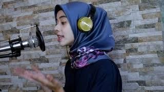 周杰伦 Jay Chou 《告白气球 Love Confession》Cover by 玛莎 Masya Masyitah