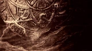 THE SORROW - Knights of 'Ems - Apnoia