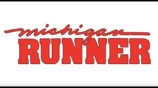USATF Ourdoor - Allyson Felix  - 400m Dash Champion 50:19 Gary Morgan Reports - GLSP