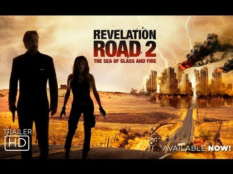 Revelation Road 2: The Sea of ... is listed (or ranked) 34 on the list The Best Disaster Movies on Netflix Instant