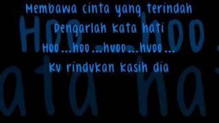 Alyah feat Riz Ku Pinjam Satu Bintang MP3