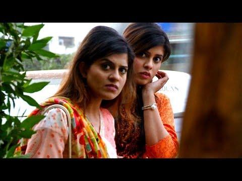 Mohabbat ka Faida | Dhoka Best Dramatized Story