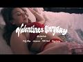 McAshHole - Valentine's Everyday ft. Fetty Wap, Jacquees, PNB Rock & Tory Lanez