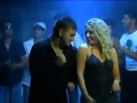 Costel Biju - Saruta-l ca i viata ta ( Oficial Video ) Tel +40763999986