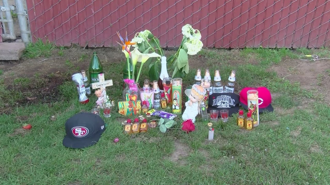 Reedley Police, friends detail shootings that left one dead, and two others injured