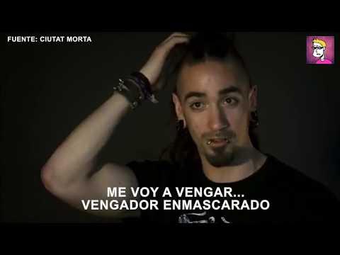 Rodrigo Lanza y su concepto de la justicia