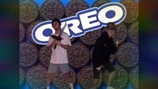 oreo---shotgun-willy-yung-craka