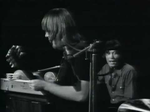 Chicago Transit Authority (aka Chicago) - I'm A Man