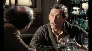 my dinner with andre conspiracy theory scene hd