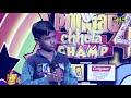 Bunty Badi Gustak Hai Mein Amritsar Auditions Voice Of Punjab Chhota Champ 4