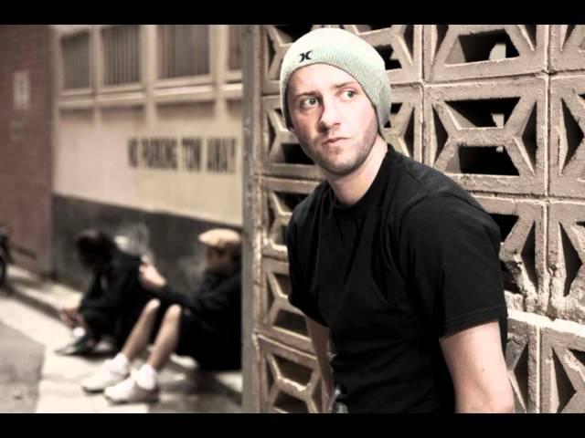Vents - Chaos Feat. Hilltop Hoods