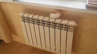 видео Система вентиляции в бассейне, вентиляция частного бассейна в коттеджах и частных домах, расчет стоимости.