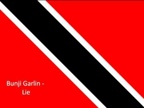 Bunji Garlin - Lie