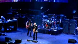 Tom Petty and the Heartbreakers - Saving Grace
