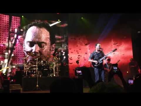 dave-matthews-band---what-you-are-live-5-17-13-woodlands-pavilion