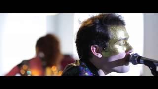Moodoïd - Je Suis La Montagne - Live Deezer Session