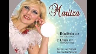 Maritza - Enkelikello ja Enkeli