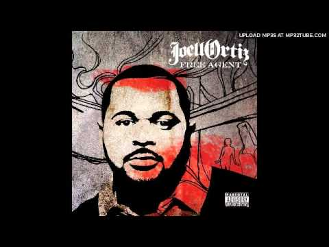 joell ortiz - battle cry feat just blaze lyrics new