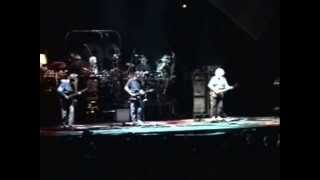 Grateful Dead (2 cam) 1993 3-14 Richfield Coliseum, Richfield, Ohio (Set 1 Complete)
