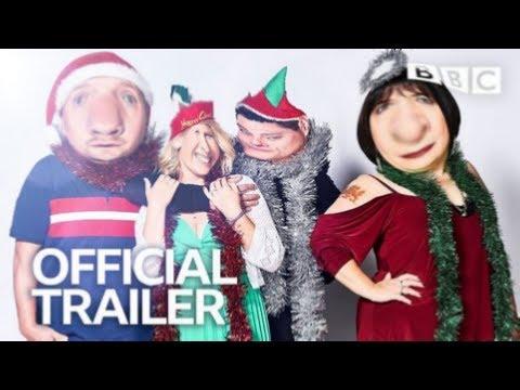 Gavin & Stacy Trailer: YTP