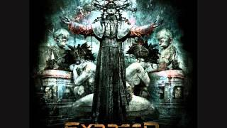 Sybreed - God Is An Automaton (Full Album)