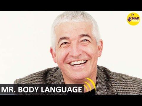 Linguagem Corporal no Trabalho - Allan Pease, PEASE ...
