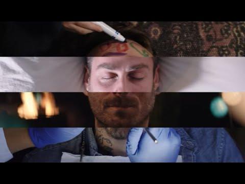Owen - Settled Down