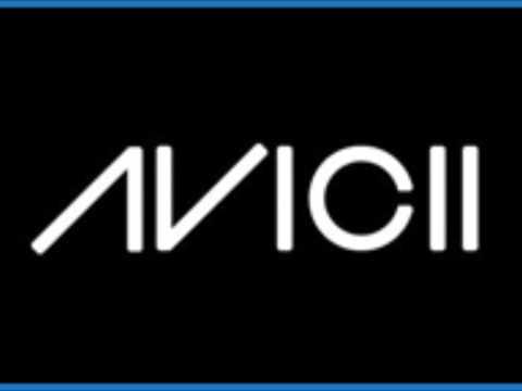 Avicii  Streetdancer HQ