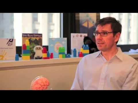 Brain Imaging and ADHD