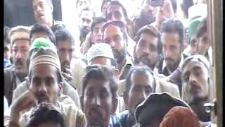 Hanif Qureshi Shan e Imam e Hussain in pindi gheb 4-5.flv