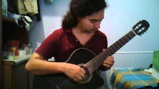 DAGDAD guitar impro 07-03-12.wmv