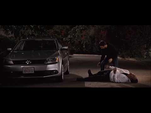 """Horrible Bosses (2011) Scene: """"Penis?/Peanuts!"""""""