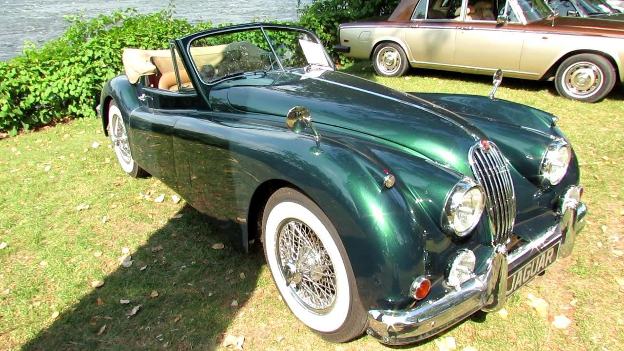 jaguar sale xk roadster for xl s car