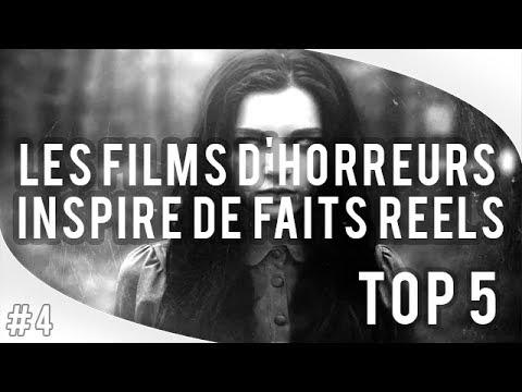 top-5-#4-les-films-d'horreurs-inspiré-de-faits-réels