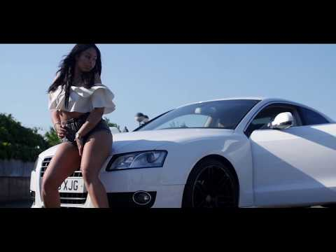 AWXLD - All That [Music Video] Prod. By Lyan Rose | @Awxld | Link Up TV