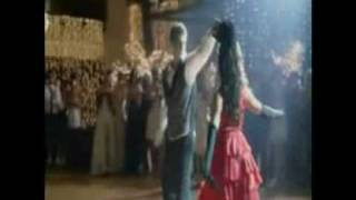 Tango Dance Debelah Morgan Dance With Me Mp4