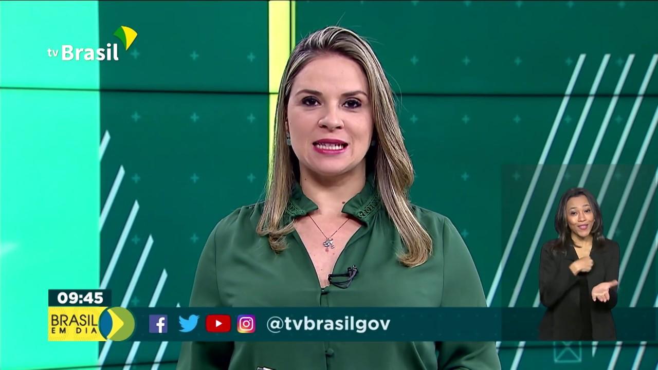 BRASIL EM DIA | 26 de maio de 2020