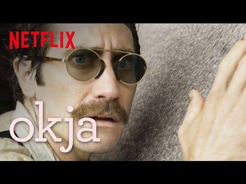Download Youtube: Okja | A Visual Effects Story | Netflix