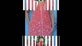 халат махровый женский купить недорого(Хлопковый состав ткани обеспечивает ежедневный комфорт. https://new.vk.com/club124256039 https://www.facebook.com/groups/294397544242696/ ..., 2015-04-09T15:44:57.000Z)